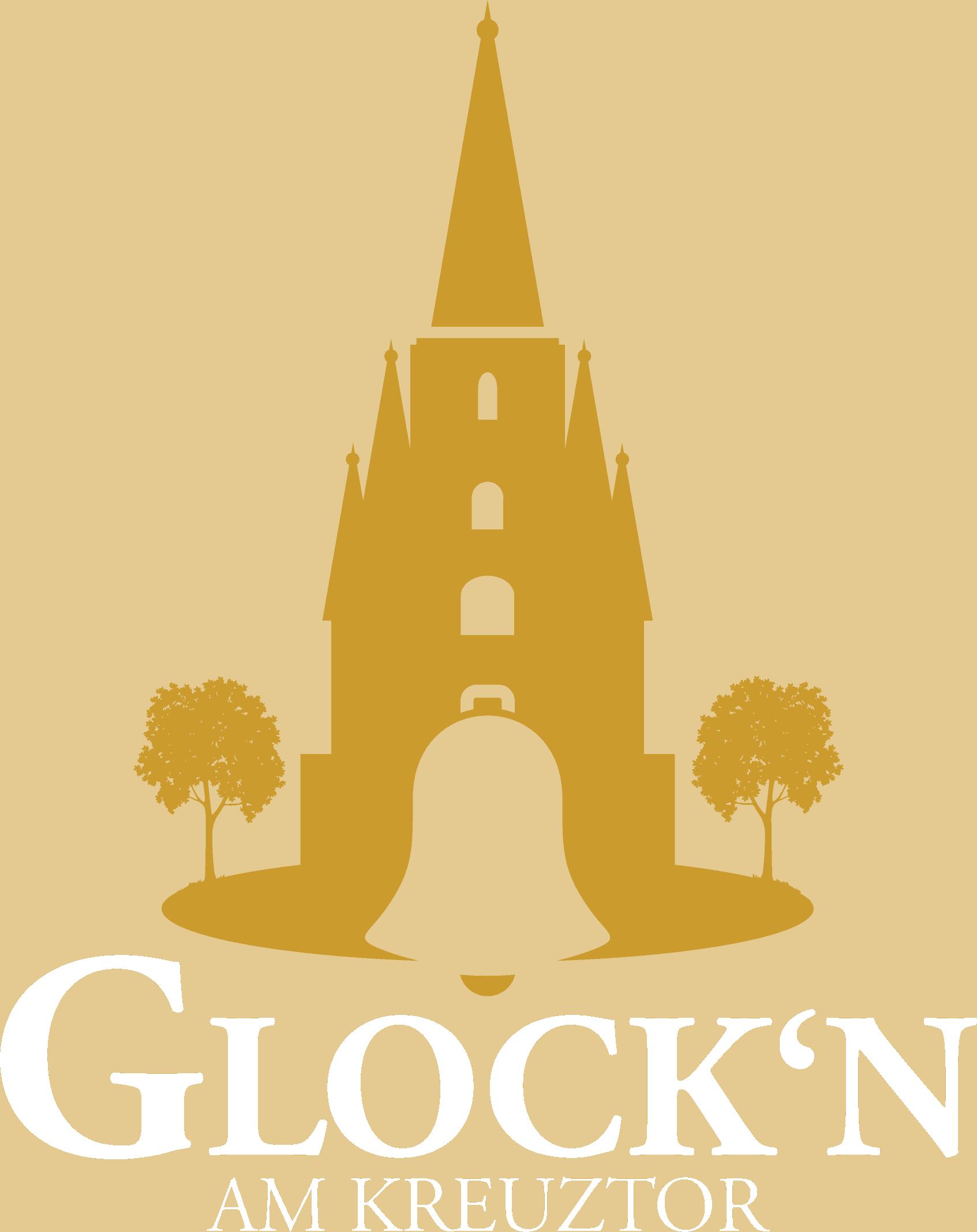 Glock'n am Kreuztor – Biergarten Ingolstadt